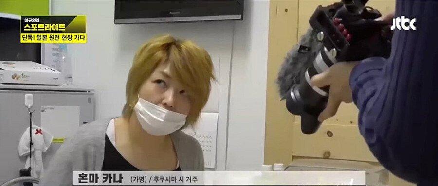 16b6eded7cc4945b2.jpg 원전 붕괴 이후, 후쿠시마의 사람들.jpg