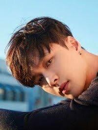 2019021501589_0.jpg 한국에서 데뷔해서 중국으로 런한 아이돌 근황 jpg