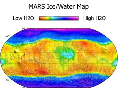 2.jpg 지구처럼 테라포밍된 화성의 세계