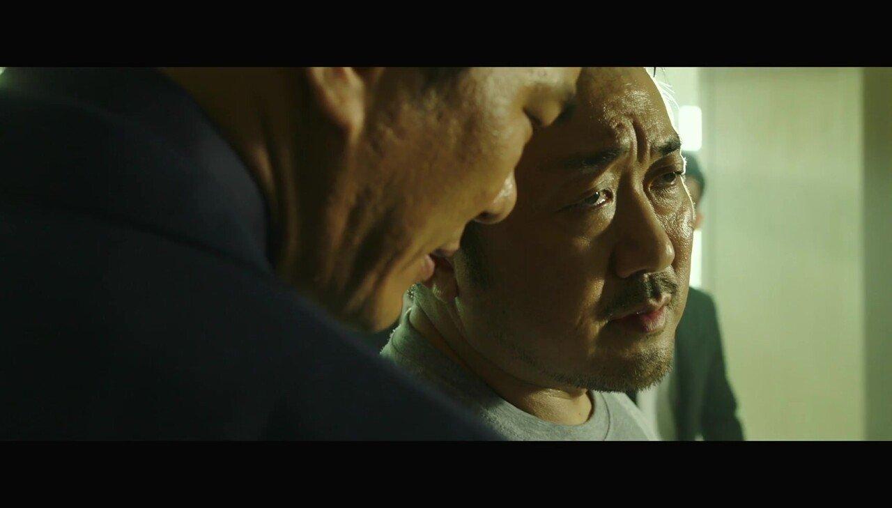 마 (5).jpg 영화 악인전 신박한 장면