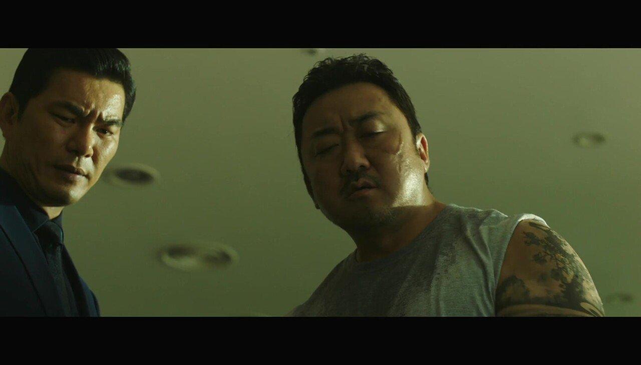 마 (6).jpg 영화 악인전 신박한 장면