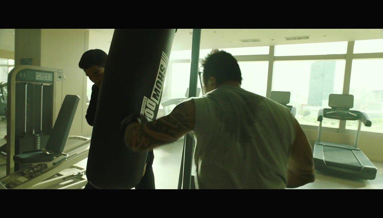 마 (4).jpg 영화 악인전 신박한 장면