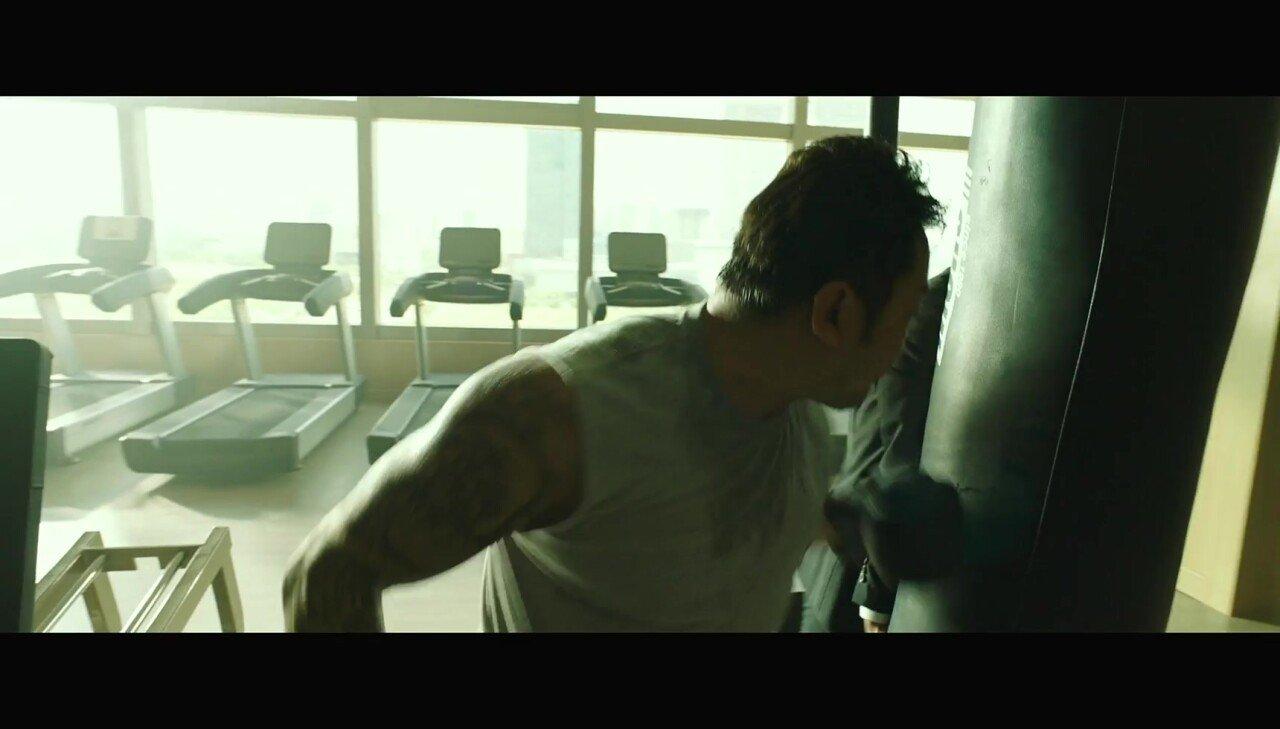 마 (2).jpg 영화 악인전 신박한 장면