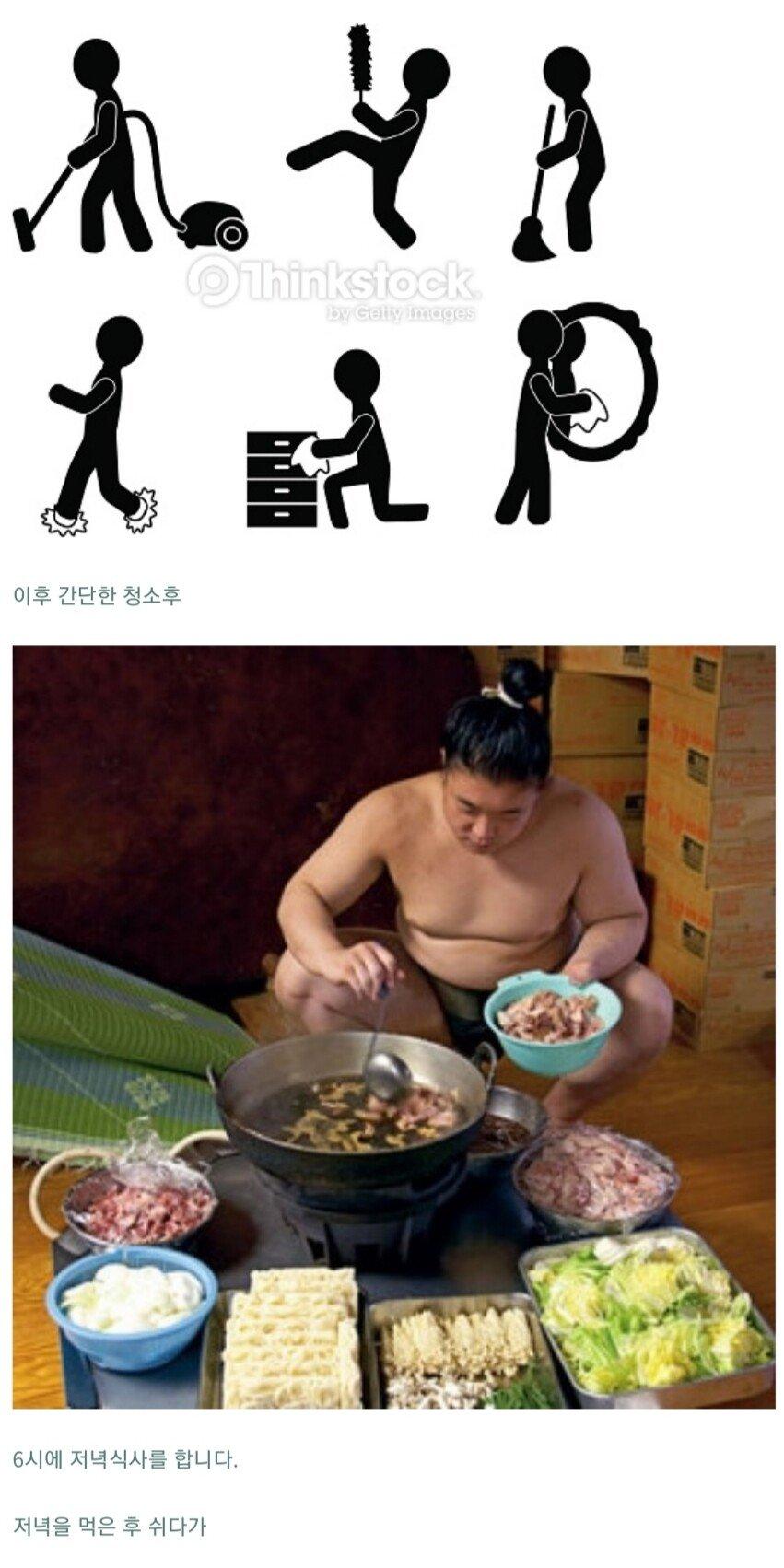 20190711_163513.jpg 스모 선수가 체중 유지하는 방법.jpg