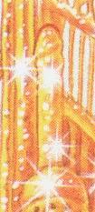 다운로드 (2).png 재미로 보는 디즈니 애니메이션 이스터에그.jpg