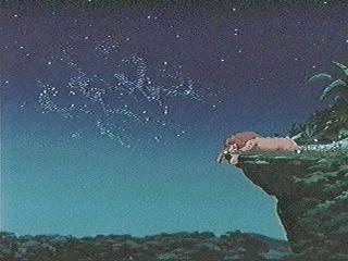 다운로드 (3).png 재미로 보는 디즈니 애니메이션 이스터에그.jpg