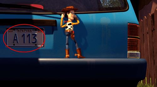 다운로드 (5).png 재미로 보는 디즈니 애니메이션 이스터에그.jpg