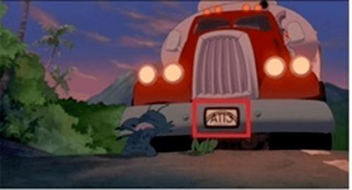 다운로드 (9).png 재미로 보는 디즈니 애니메이션 이스터에그.jpg