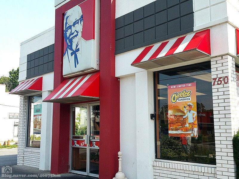Internet_20190718_095545_1.jpeg.jpg KFC 특이점 온  신메뉴 근황...