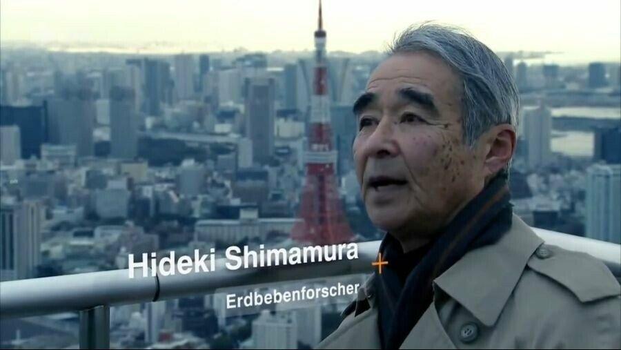 20.jpg 스압) 인간이 만든 사고, 후쿠시마 원전사고.jpg