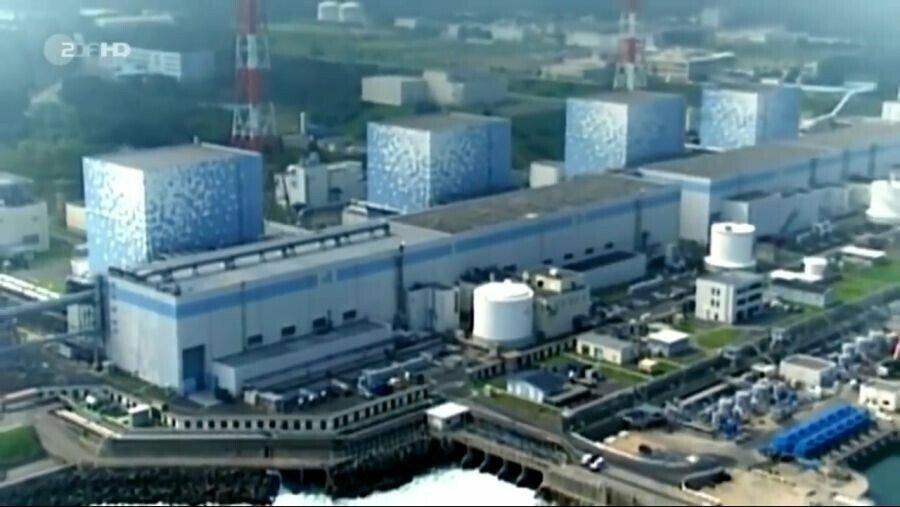 3.jpg 스압) 인간이 만든 사고, 후쿠시마 원전사고.jpg