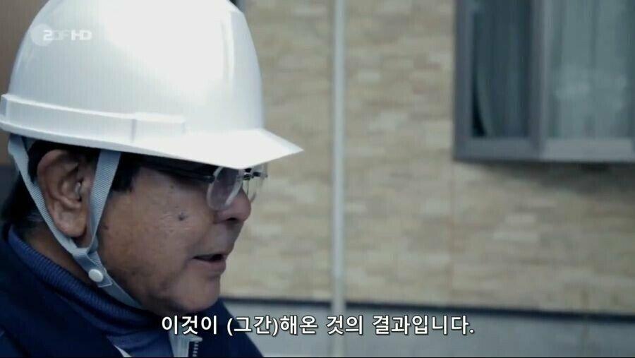 27.jpg 스압) 인간이 만든 사고, 후쿠시마 원전사고.jpg