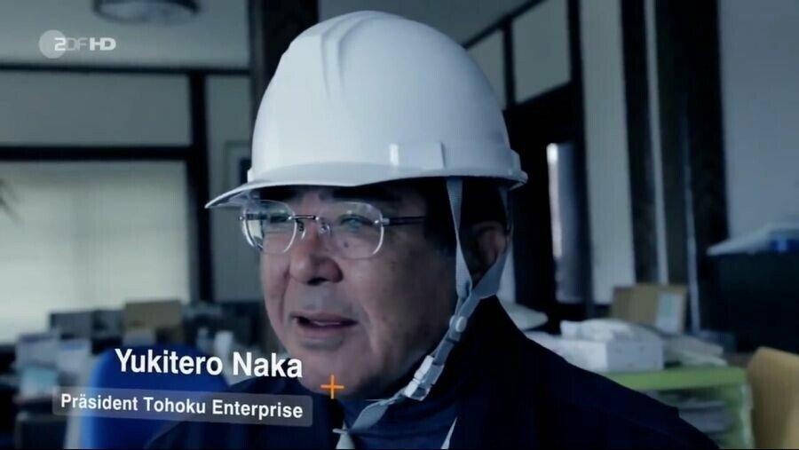 16.jpg 스압) 인간이 만든 사고, 후쿠시마 원전사고.jpg