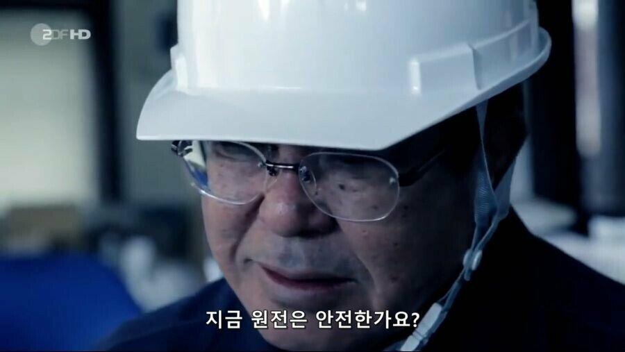 17.jpg 스압) 인간이 만든 사고, 후쿠시마 원전사고.jpg