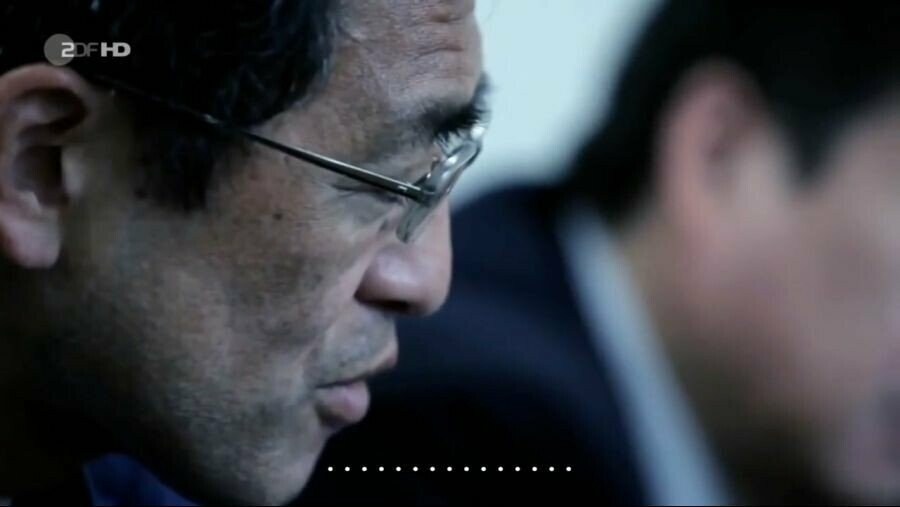 24.jpg 스압) 인간이 만든 사고, 후쿠시마 원전사고.jpg