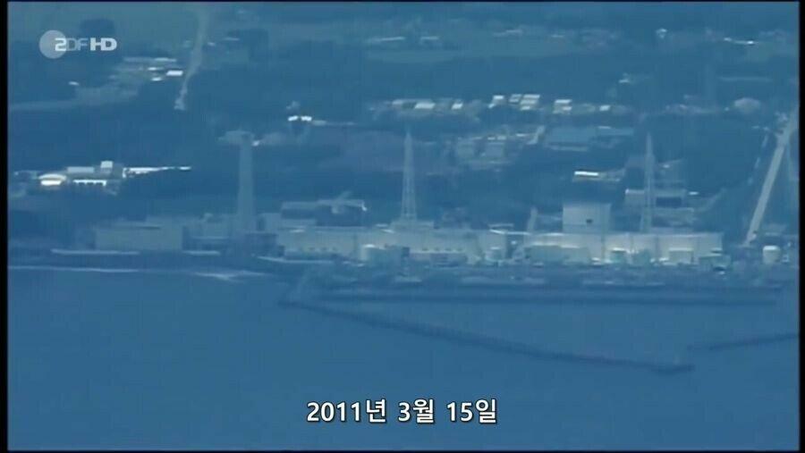 13.jpg 스압) 인간이 만든 사고, 후쿠시마 원전사고.jpg