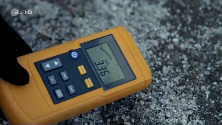 26.jpg 스압) 인간이 만든 사고, 후쿠시마 원전사고.jpg