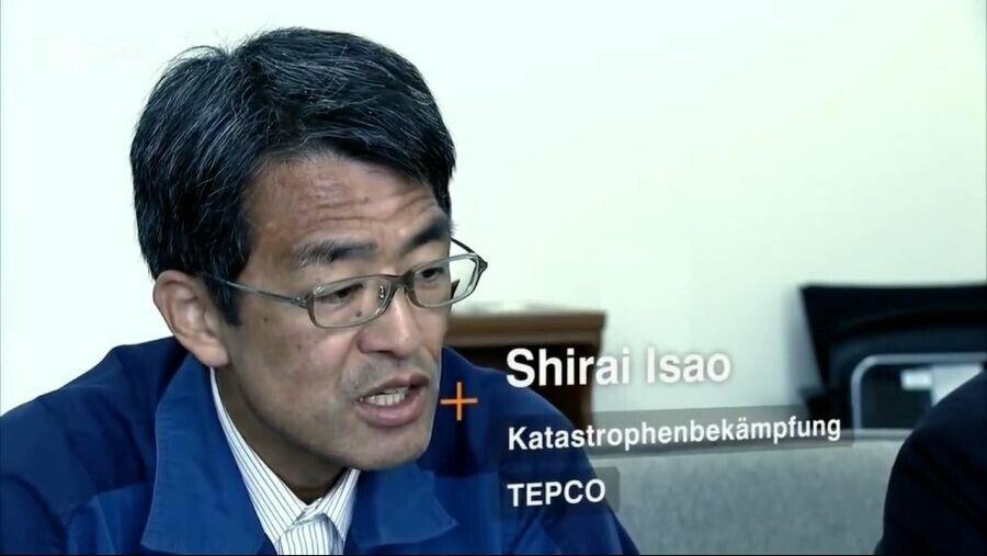 21.jpg 스압) 인간이 만든 사고, 후쿠시마 원전사고.jpg