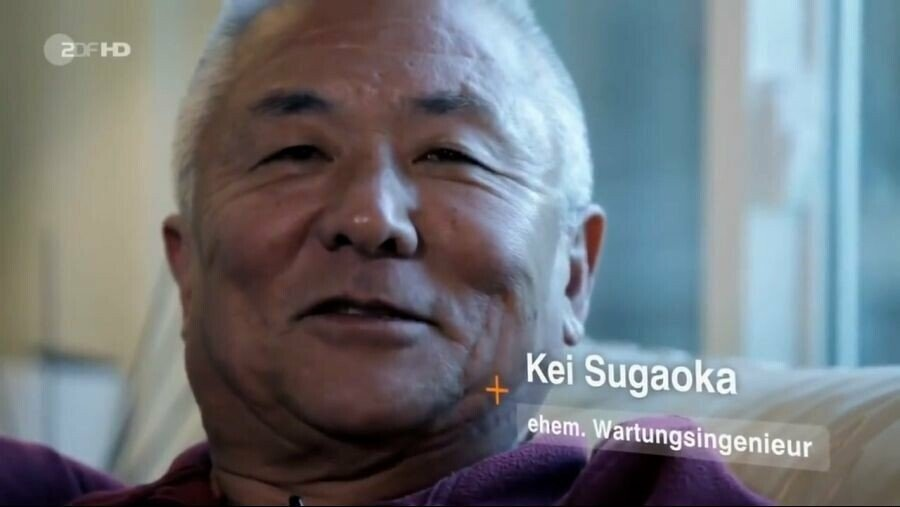 4.jpg 스압) 인간이 만든 사고, 후쿠시마 원전사고.jpg