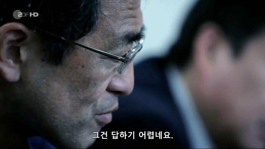 25.jpg 스압) 인간이 만든 사고, 후쿠시마 원전사고.jpg
