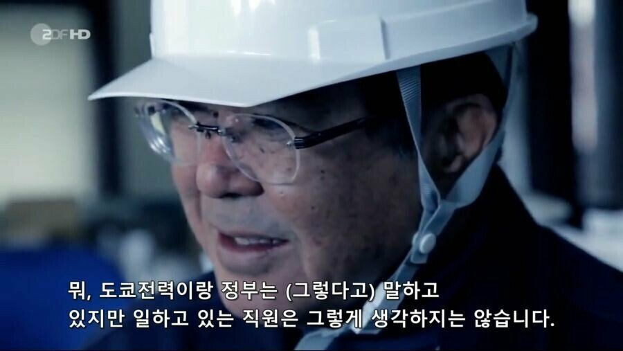 18.jpg 스압) 인간이 만든 사고, 후쿠시마 원전사고.jpg