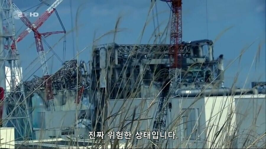 19.jpg 스압) 인간이 만든 사고, 후쿠시마 원전사고.jpg