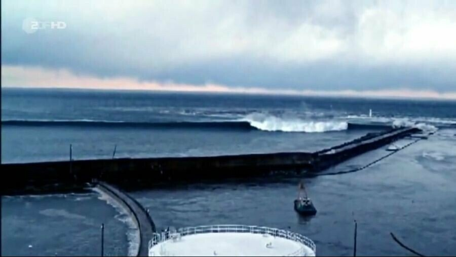 11.jpg 스압) 인간이 만든 사고, 후쿠시마 원전사고.jpg