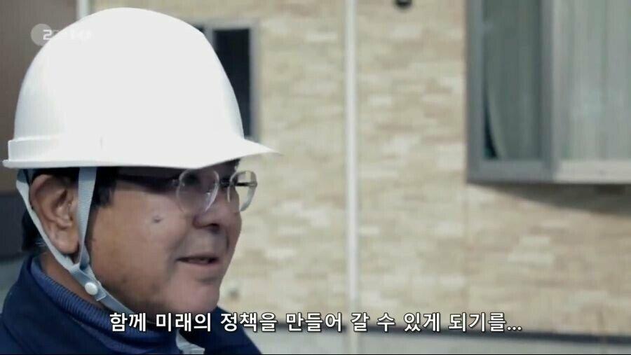 29.jpg 스압) 인간이 만든 사고, 후쿠시마 원전사고.jpg