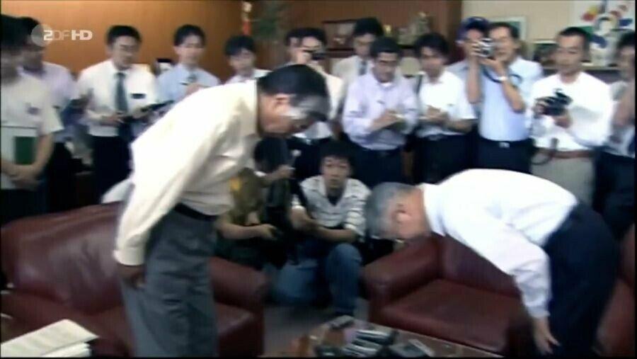 8.jpg 스압) 인간이 만든 사고, 후쿠시마 원전사고.jpg