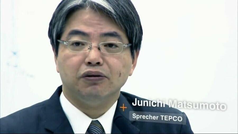 15.jpg 스압) 인간이 만든 사고, 후쿠시마 원전사고.jpg