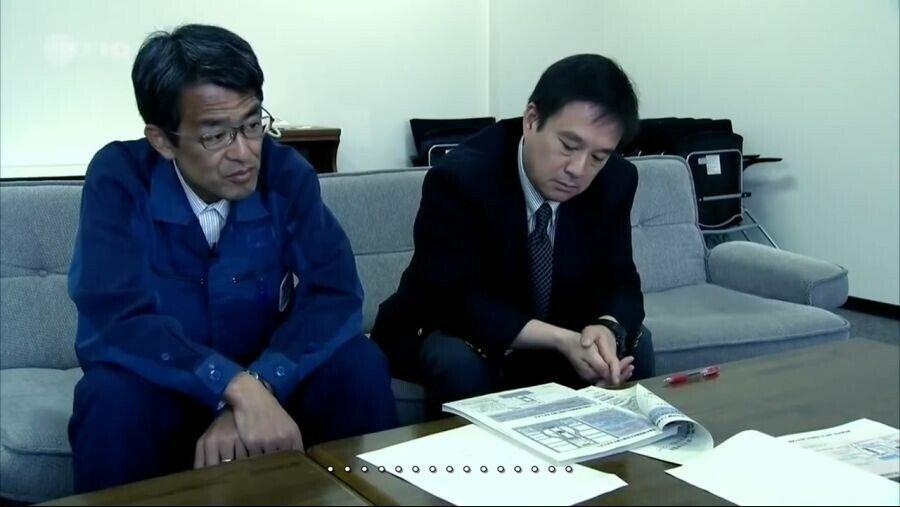 23.jpg 스압) 인간이 만든 사고, 후쿠시마 원전사고.jpg