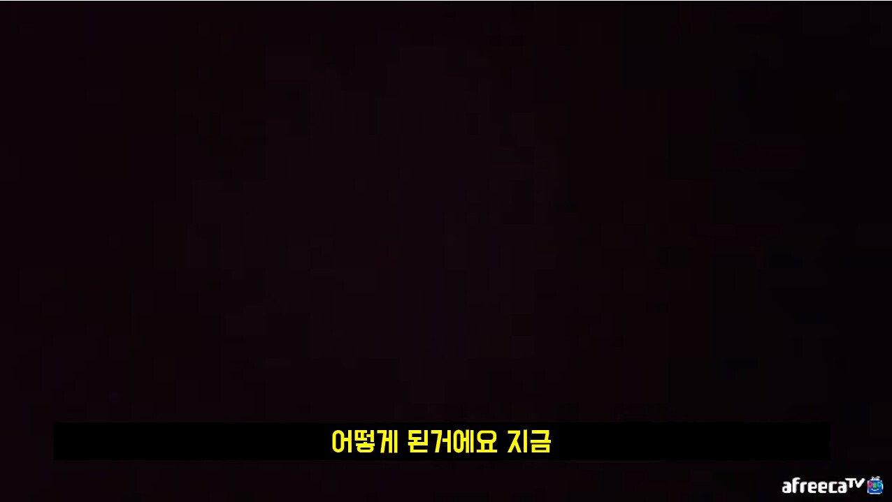 bandicam 2019-07-24 22-14-16-849.jpg 베트남공안한테 억울하게 연행됐다가 풀려났습니다.. 마사지 받을때 조심하세요 jpg