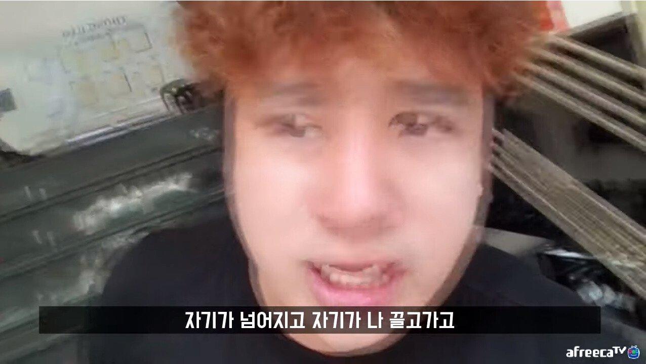 bandicam 2019-07-24 22-13-48-338.jpg 베트남공안한테 억울하게 연행됐다가 풀려났습니다.. 마사지 받을때 조심하세요 jpg