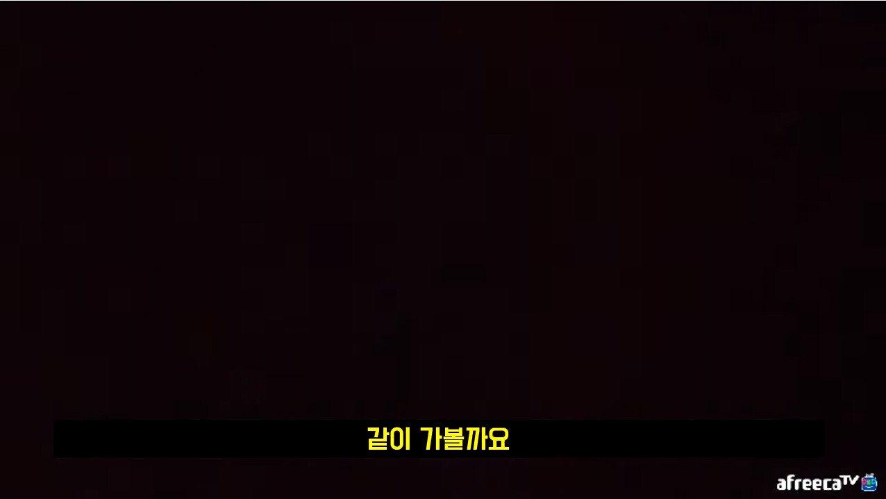 bandicam 2019-07-24 22-14-22-425.jpg 베트남공안한테 억울하게 연행됐다가 풀려났습니다.. 마사지 받을때 조심하세요 jpg