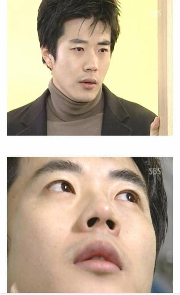 드라마 결말 올타임 레전드
