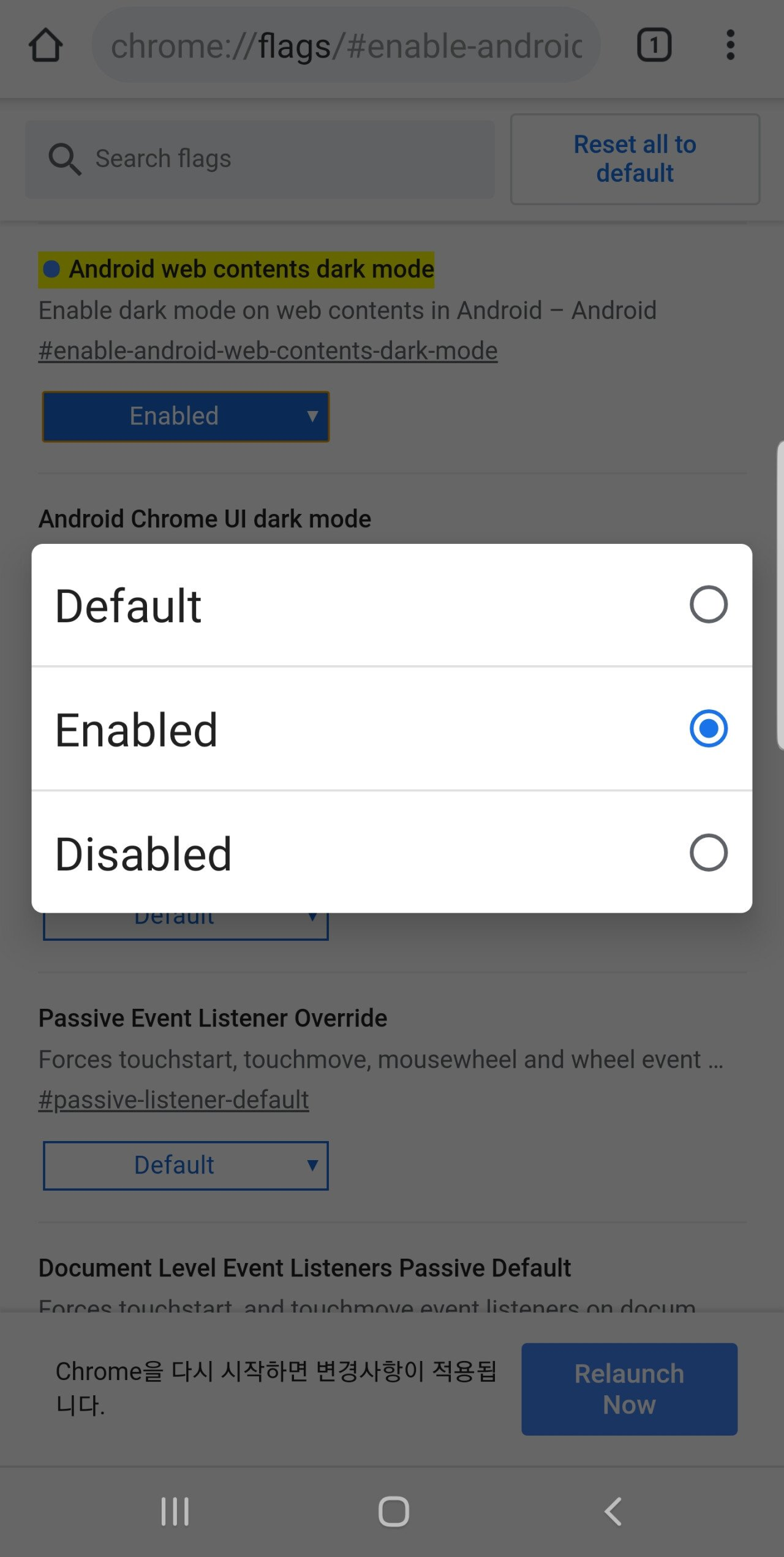 chrome_dark_mode_2.jpg
