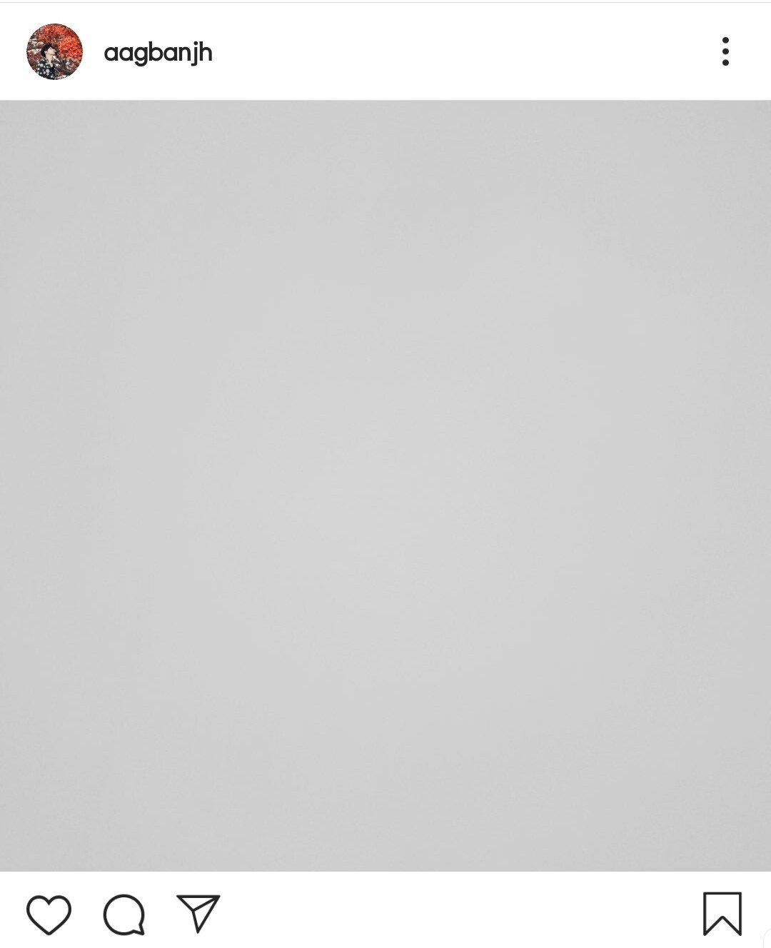 SmartSelect_20190821-203922_Instagram.jpg 방금 올라온 안재현 인스타 글
