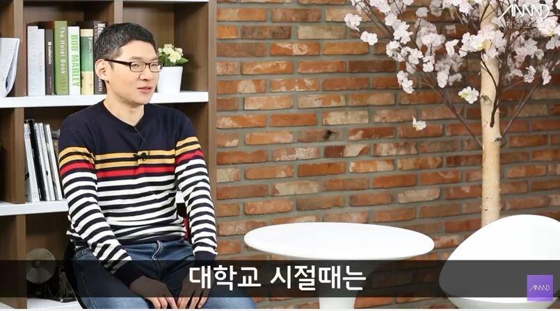31살 모태솔로 남자의 첫 소개팅.jpg