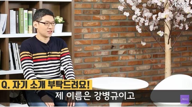 1.JPG 31살 모태솔로 남자의 첫 소개팅.jpg