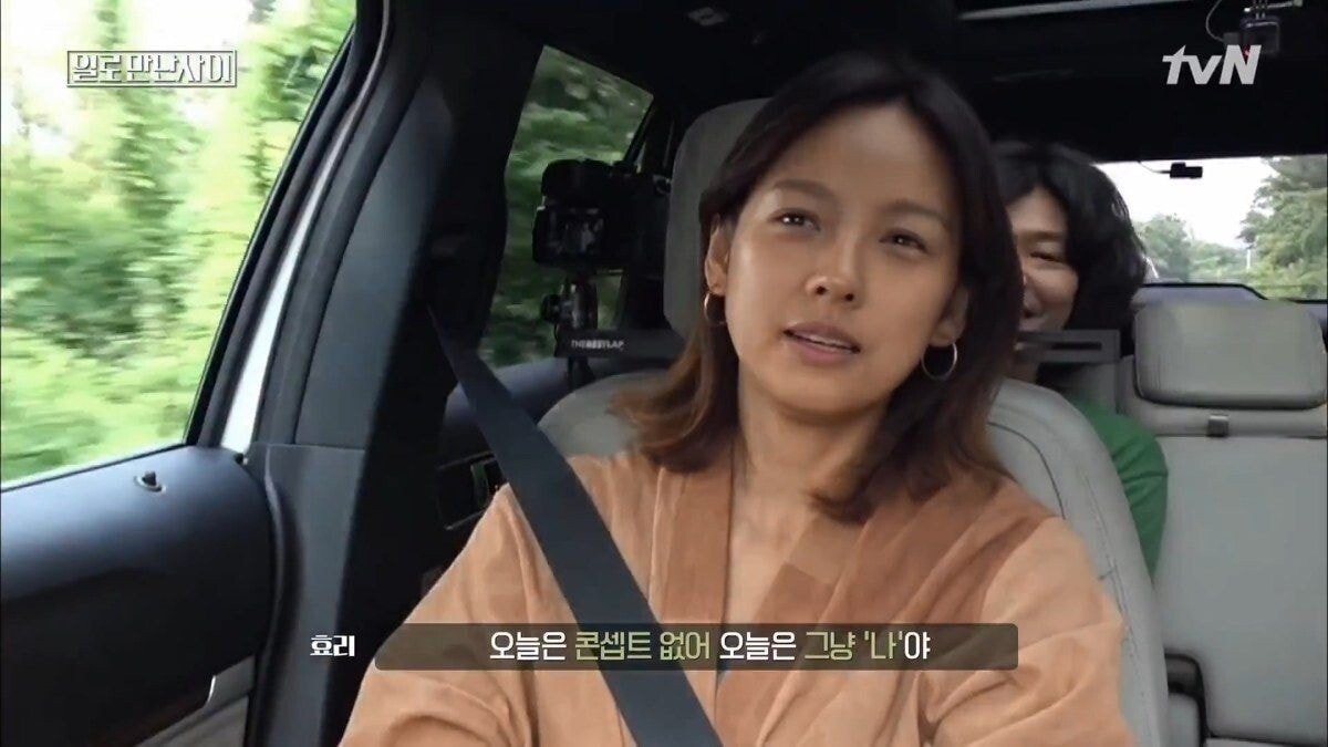 Laborhood On Hire 190824 EP.1.mp4_20190825_075949.476 (4).jpg 생리중인 이효리...jpg
