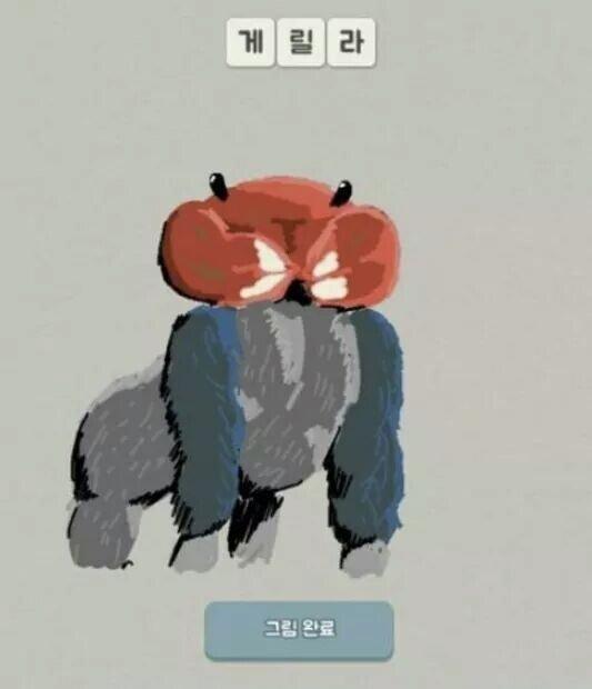 캐치마인드 장인의 최근신작들.jpg