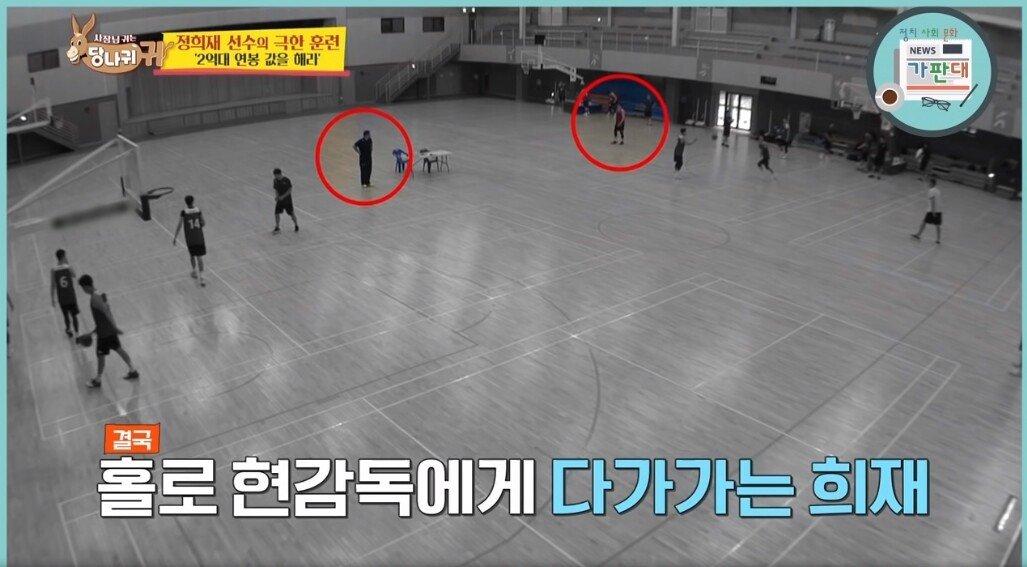 20190827_181556.jpg 현주엽 감독이 선수들 훈련시키는 마인드