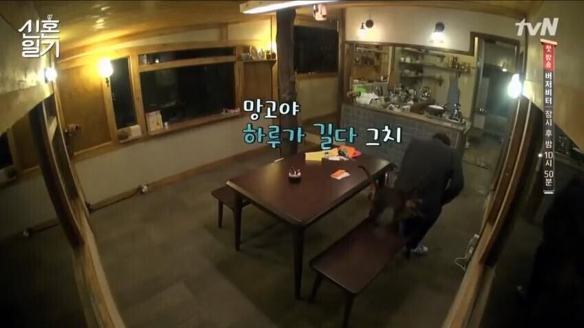 13.jpg 구혜선... 평소 행동 대충예상..jpg