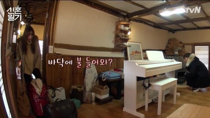 06.jpg 구혜선... 평소 행동 대충예상..jpg