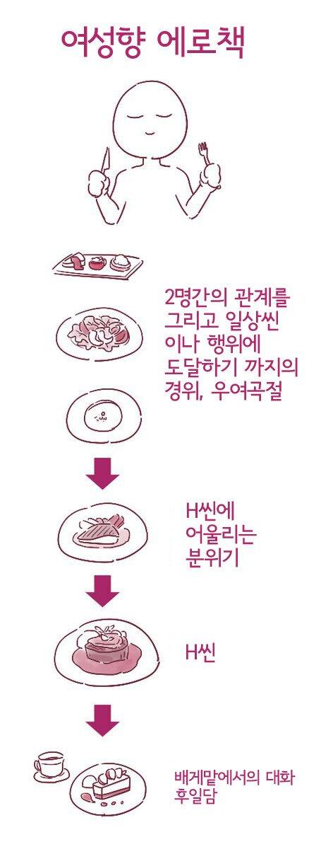 https://image.fmkorea.com/files/attach/new/20190908/486616/1477584093/2167415030/e6e8c61b27ff88c85d52342476ea54ca.jpeg