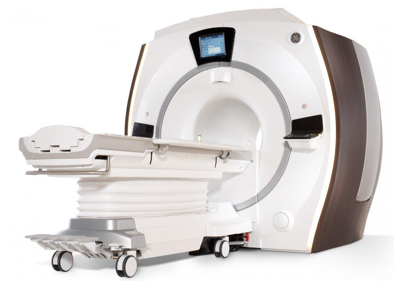 MRI.jpg 지구 상에서 곧 고갈될지도 모르는 물질