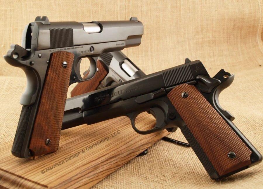 1C9D7B4C-FF3F-4FD4-839A-EFE74B6B3212.jpeg 100년된 무기의 디자인