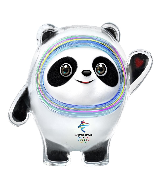 1.jpeg 2022 베이징 동계올림픽 마스코트.jpg