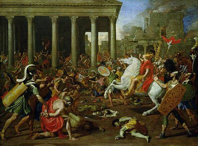 the-destruction-of-the-temples-in-jerusalem-by-titus-nicolas-poussin.jpg 20세기 기준으로 환산한 역대 잔혹행위 사망자 순위 top 21