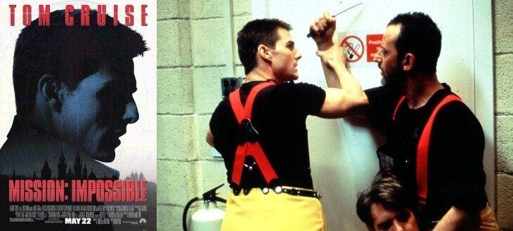 2013-02-05_21;28;06.jpg 90년대 명작 액션 영화들